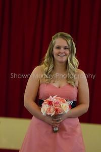 0026_Ceremony_Staci-Jim-Wedding