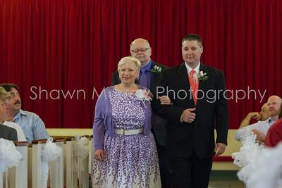 0007_Ceremony_Staci-Jim-Wedding
