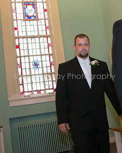 0022_Ceremony_Staci-Jim-Wedding