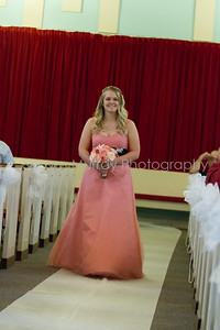 0029_Ceremony_Staci-Jim-Wedding