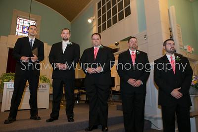 0024_Ceremony_Staci-Jim-Wedding
