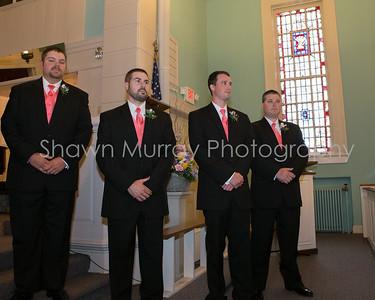0025_Ceremony_Staci-Jim-Wedding