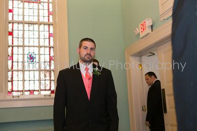 0020_Ceremony_Staci-Jim-Wedding