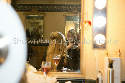 0014_Getting-Ready_Staci-Jim-Wedding