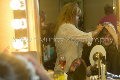 0044_Getting-Ready_Staci-Jim-Wedding