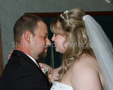 0034_Reception_Staci-Jim-Wedding
