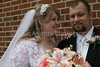 0003_Romance_Staci-Jim-Wedding