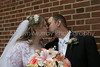0005_Romance_Staci-Jim-Wedding