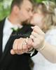 0068_Romance_Staci-Jim-Wedding