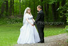 0058_Romance_Staci-Jim-Wedding