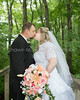 0064_Romance_Staci-Jim-Wedding