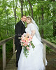 0065_Romance_Staci-Jim-Wedding
