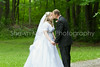 0060_Romance_Staci-Jim-Wedding