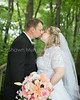 0062_Romance_Staci-Jim-Wedding