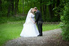 0061_Romance_Staci-Jim-Wedding