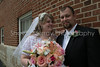 0002_Romance_Staci-Jim-Wedding