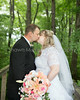 0063_Romance_Staci-Jim-Wedding