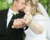 0069_Romance_Staci-Jim-Wedding
