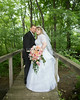 0066_Romance_Staci-Jim-Wedding