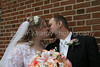 0004_Romance_Staci-Jim-Wedding