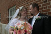 0001_Romance_Staci-Jim-Wedding