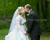 0059_Romance_Staci-Jim-Wedding