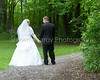 0057_Romance_Staci-Jim-Wedding