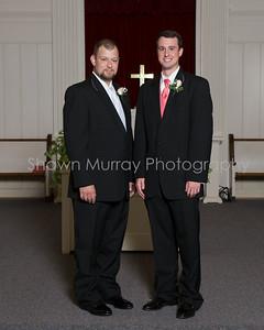 0042_Staci-Jim-Wedding_Storybook