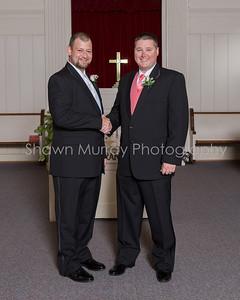 0043_Staci-Jim-Wedding_Storybook
