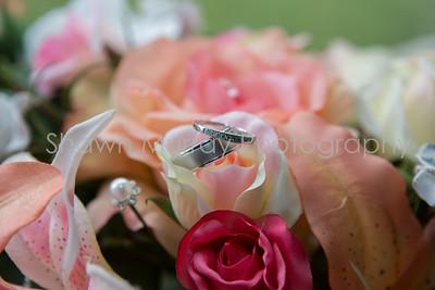 0037_Staci-Jim-Wedding_Storybook