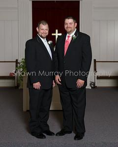 0039_Staci-Jim-Wedding_Storybook
