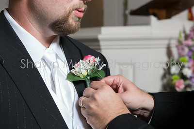 0038_Staci-Jim-Wedding_Storybook
