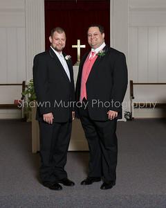 0040_Staci-Jim-Wedding_Storybook