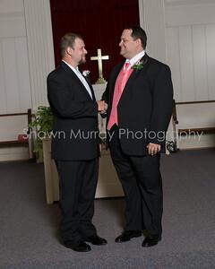 0041_Staci-Jim-Wedding_Storybook