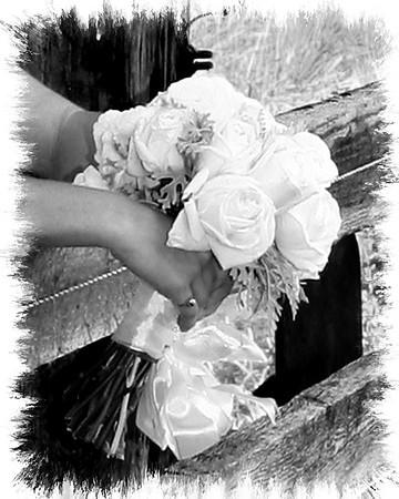 IMG_9751 flower b&w f