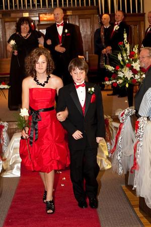 barton-ceremony-1418