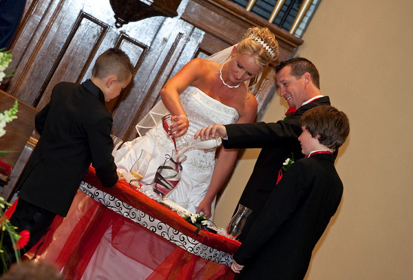 barton-ceremony-1394