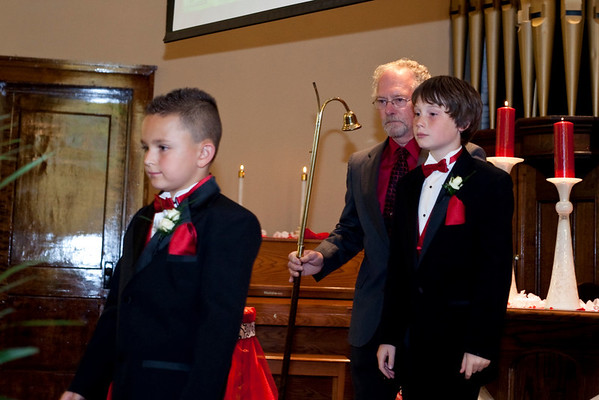 barton-ceremony-1255