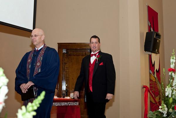barton-ceremony-1260