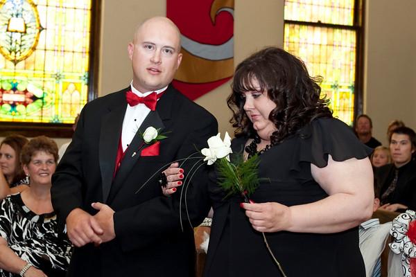 barton-ceremony-1276