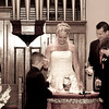 barton-ceremony-1390