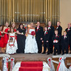 barton-ceremony-1468