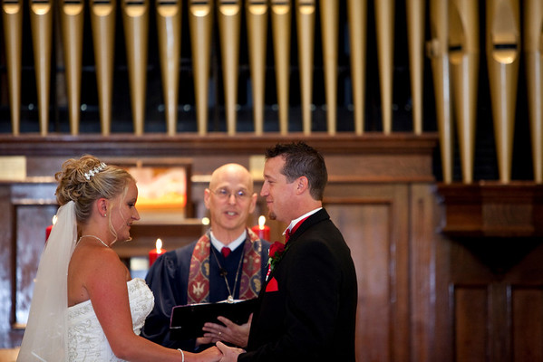 barton-ceremony-1325