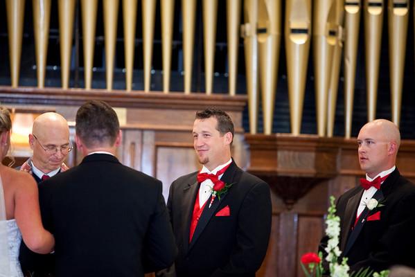 barton-ceremony-1321