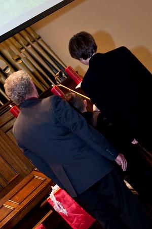 barton-ceremony-1252