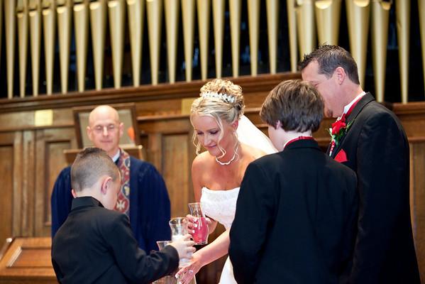 barton-ceremony-1363