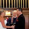 barton-ceremony-1331