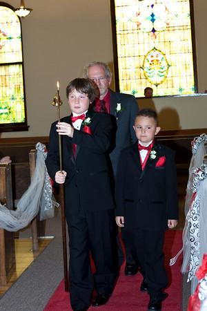 barton-ceremony-1245