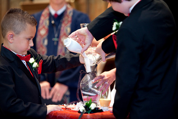 barton-ceremony-1373