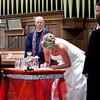 barton-ceremony-1389